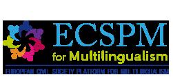 ECSPM