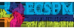 ECSPM Logo