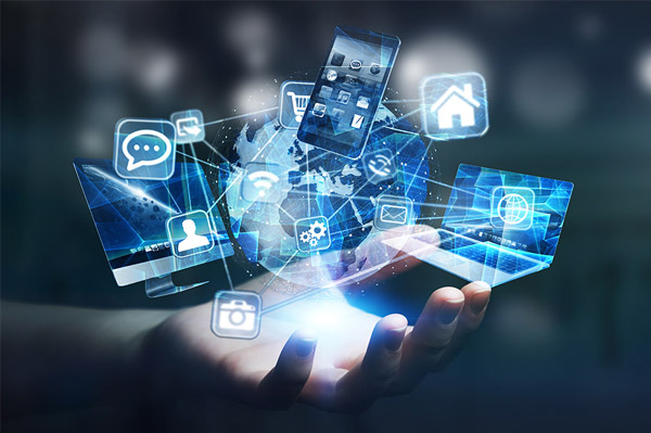 ecspm-img-digital-technology