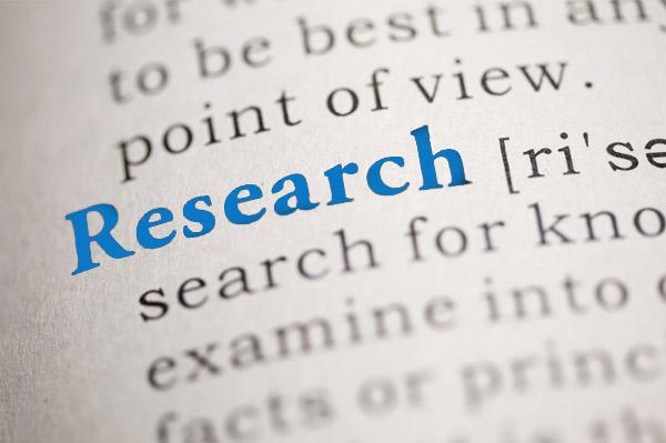 ecspm-img-research